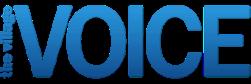 citylogo-lg